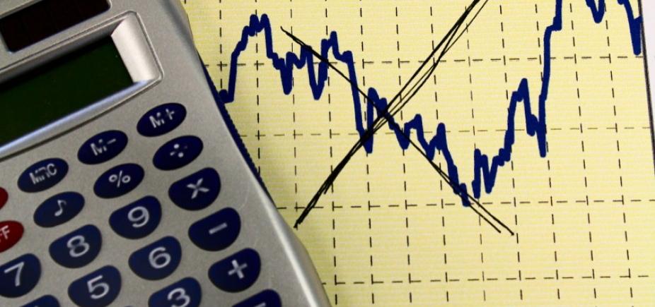 [Dívida ativa da Bahia cresceu 91,6%, diz pesquisa]