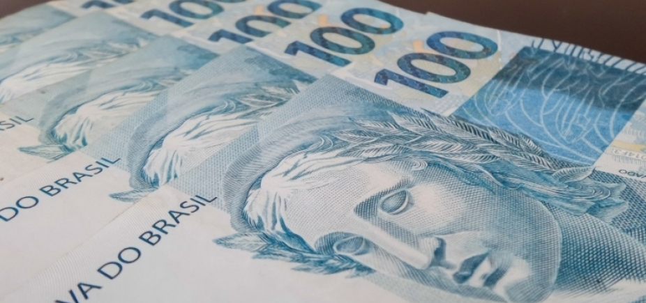 [Índice que reajusta aluguel acumula inflação de 0,17% em 12 meses]