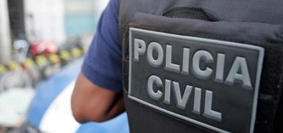 [Inscrições para concurso da Polícia Civil encerram nesta sexta]