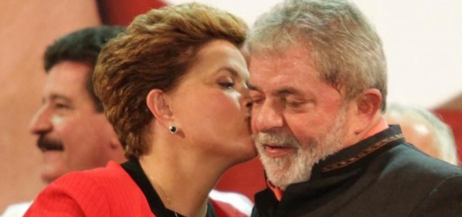 [Delatores dizem que Dilma atuou na fraude de Belo Monte]
