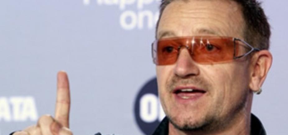 [Investigação aponta má conduta em organização humanitária de Bono]