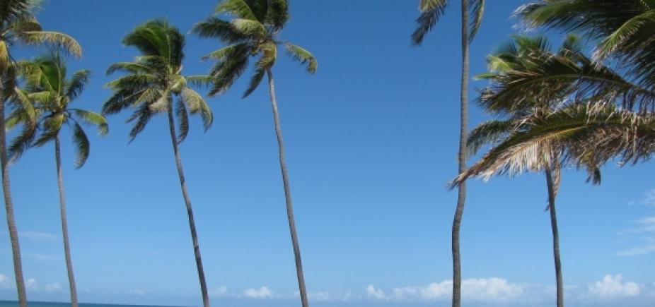 [Balanço do Inema aponta 13 praias impróprias para banho na Bahia]