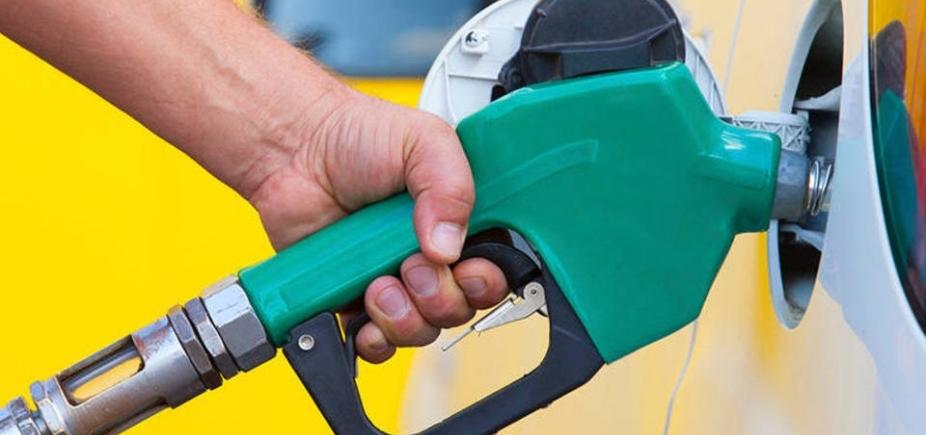 [Petrobras anuncia aumento na gasolina e diesel ]
