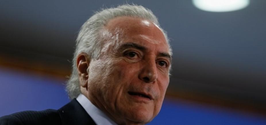 [MP libera R$ 190 mi para apoio a venezuelanos refugiados no Brasil]