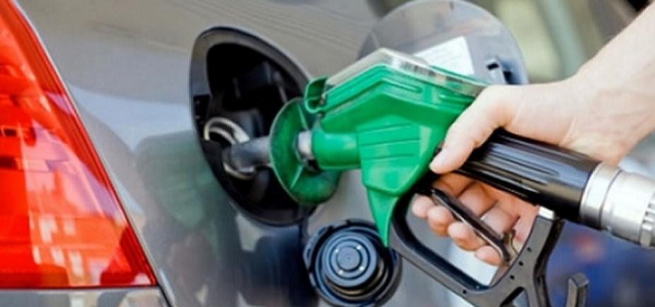 [Decreto pode elevar para até 40% porcentual de etanol na gasolina]