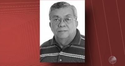Jaguarari: ex-prefeito é condenado a 4 anos de prisão
