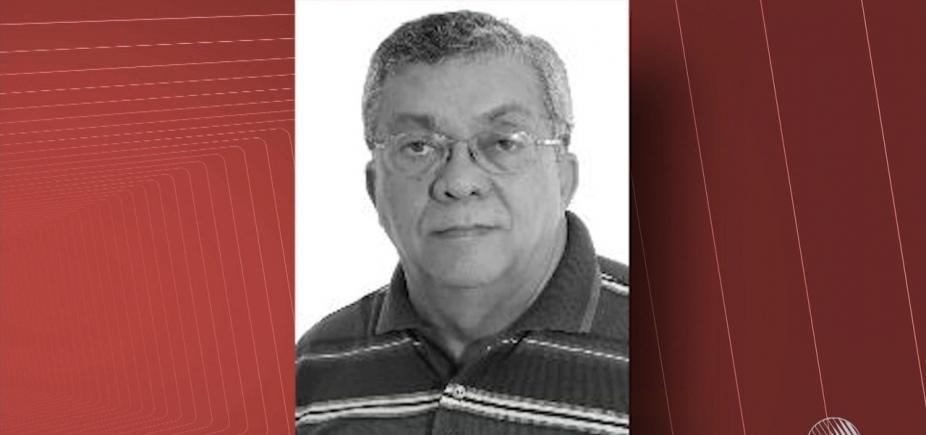 [Jaguarari: ex-prefeito é condenado a 4 anos de prisão ]