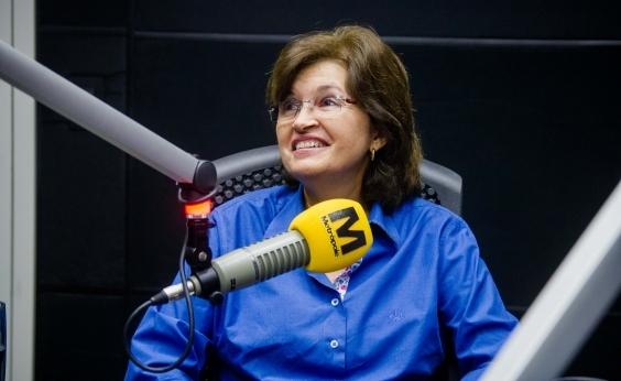 ʹOsid já atendeu 60 milhões de pessoas após morte de Irmã Dulceʹ, diz superintendente