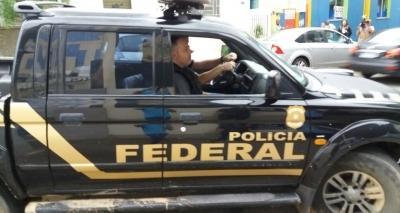 Fraude em presídios do Rio causou dano de mais de R$ 20 milhões, diz MPF
