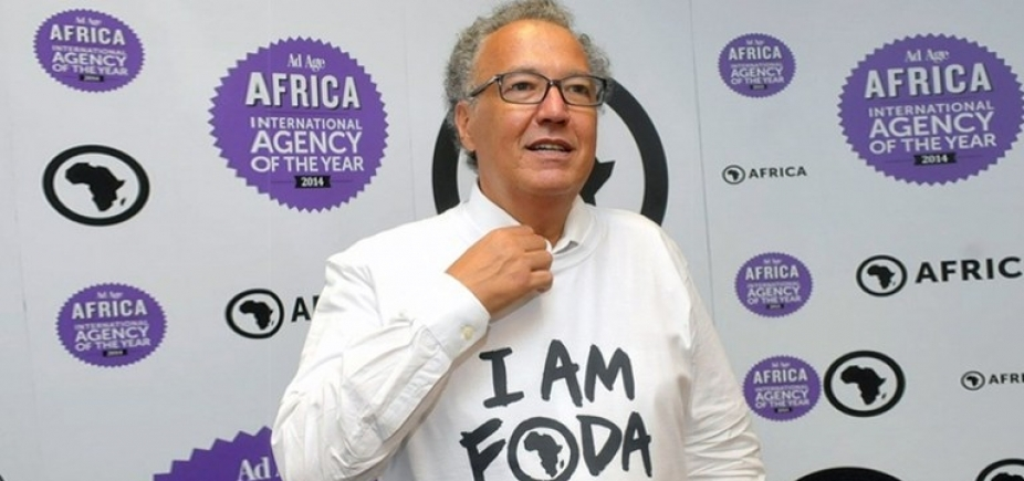 [Nizan Guanaes aposta que Bolsonaro será presidente da República]