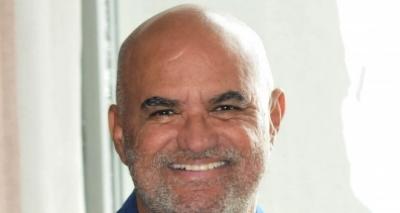 Jolivaldo Freitas: pobre perde o que não tem quando vem a chuva