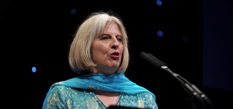 [Theresa May expulsa 23 diplomatas russos após ataque contra Sergei Skripal]