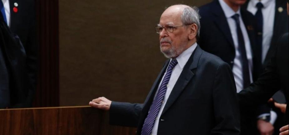 [Advogado de Lula se encontra com Cármen Lúcia para tratar de habeas corpus]