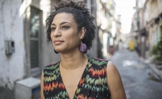 Assassinato de vereadora no Rio repercute na imprensa internacional