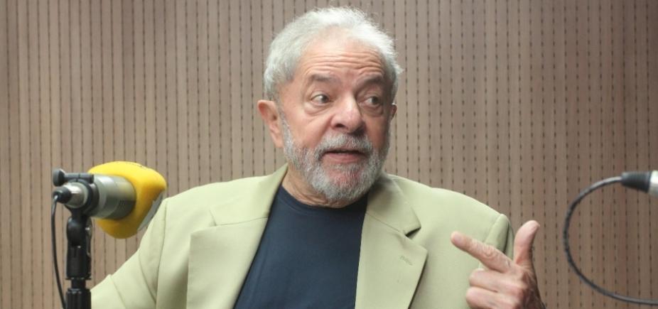 [Lula cobra apuração de assassinato de vereadora no RJ: 'Temos que protestar duramente']