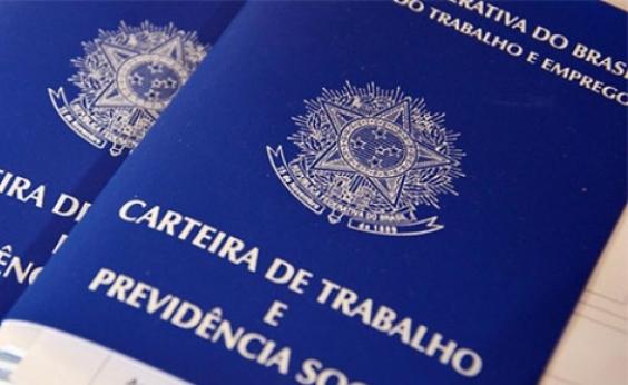 Nascidos entre maio e junho na Bahia podem sacar PIS/Pasep de 2016