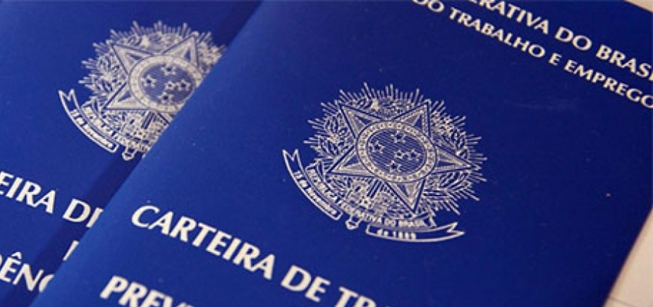 [Nascidos entre maio e junho na Bahia podem sacar PIS/Pasep de 2016]