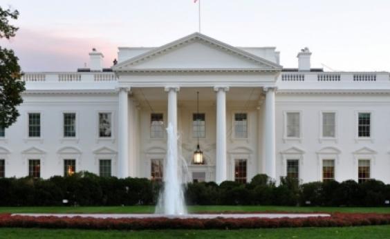 EUA dizem que saída de Tillerson não afetará reunião entre Trump e Kim Jong-un