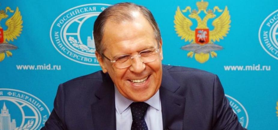 [Rússia vai expulsar diplomatas britânicos em resposta ao Reino Unido]