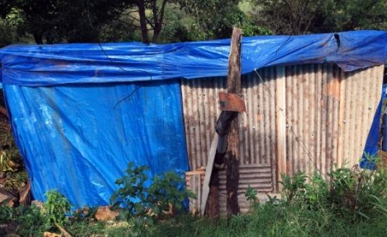 Trabalhadores encontrados em situação de escravidão se negam a deixar fazendas
