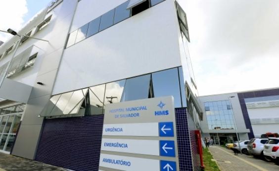 Santa Casa da Bahia abre processo seletivo para Hospital Municipal de Salvador