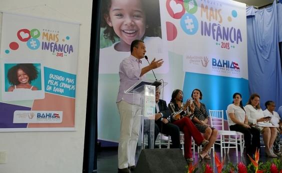 Rui Costa afirma que prefeitura recusou escolas oferecidas pelo Estado