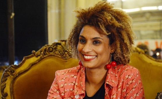 PSOL vai representar contra desembargadora que ligou Marielle a facção