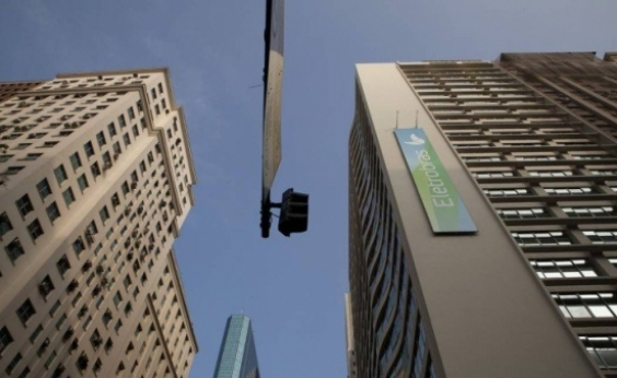 Relator reclama de atraso na discussão do projeto de privatização da Eletrobras