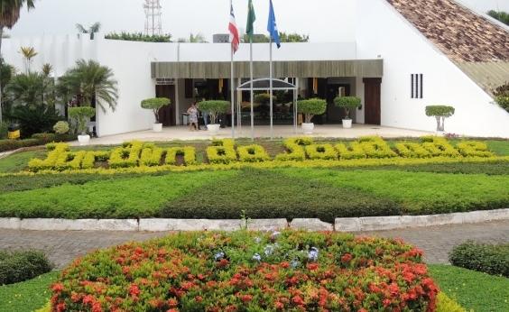 Morre em Salvador empresário Carlos Alberto Jesuíno