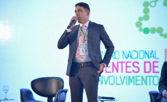 Prefeitura de Madre de Deus vai receber prêmio internacional por projeto Madre Total
