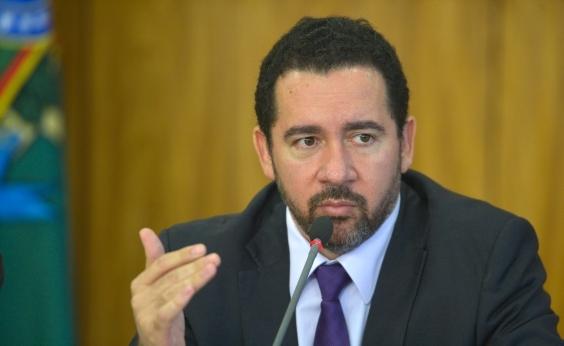Governo destina R$ 1 bilhão para Intervenção no Rio e Ministério da Segurança