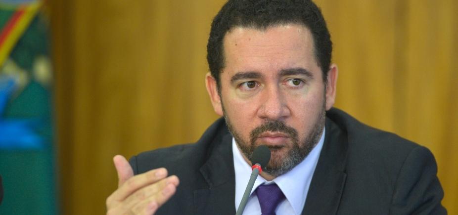 [Governo destina R$ 1 bilhão para Intervenção no Rio e Ministério da Segurança]