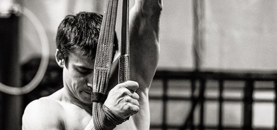[Acrobata do Cirque du Soleil morre após acidente em espetáculo nos EUA]