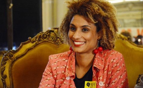 PSOL já recebeu 11 mil denúncias de informações falsas sobre Marielle