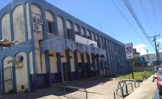 Plantão policial é suspenso por 24h em delegacia de Ilhéus
