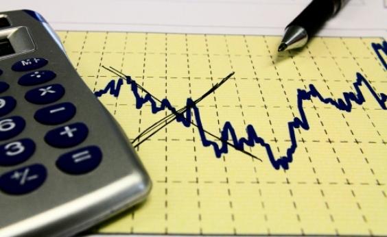 Investimentos diminuem 2,4% em janeiro diante dezembro