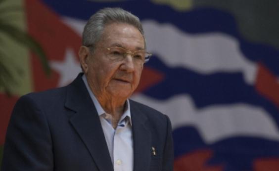 Raúl Castro é eleito deputado com mais de 98% dos votos