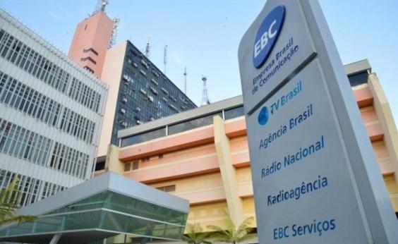 Gerente de estatal de comunicação quer reduzir cobertura do caso Marielle