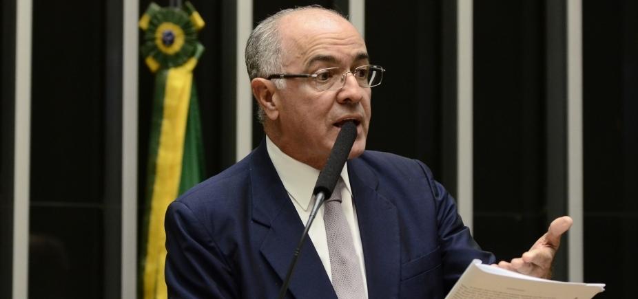 [Aleluia critica reestatização da Coelba e chama Rui de ʹNicolás Maduro com dendêʹ]
