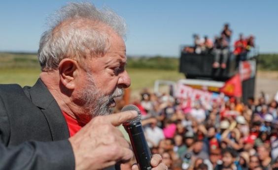 Se decisão de tribunal for unânime, Lula pode ser preso imediatamente