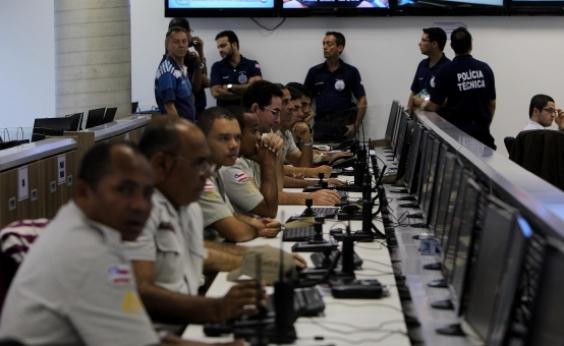 Prêmio por Desempenho será entregue a mais de 21 mil policiais
