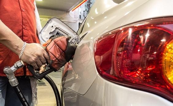 Petrobras eleva diesel em 2,4% a partir de amanhã; maior alta em mais de 3 meses