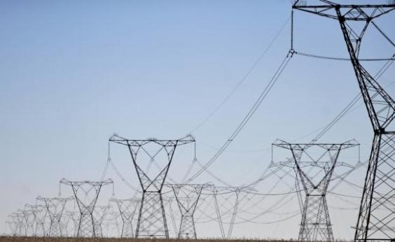 ONS aponta ʹperda de cargaʹ em transmissão de energia no Norte e Nordeste
