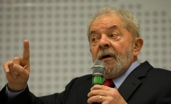 PT está apreensivo com julgamento de habeas corpus de Lula no STF, diz coluna