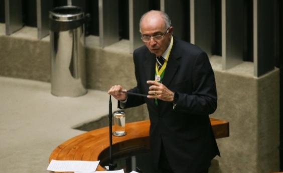 Após apagão, Aleluia promete parecer sobre privatização da Eletrobras em abril