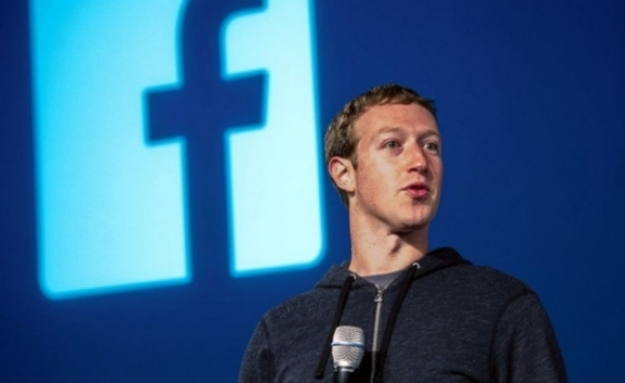 ʹCometemos errosʹ, admite Zuckerberg sobre escândalo do Facebook