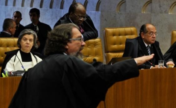 Kakay critica politização de debate sobre prisão após condenação em 2ª instância