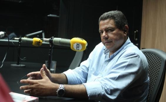 Comodoro do Yacht destaca trabalho esportivo no clube