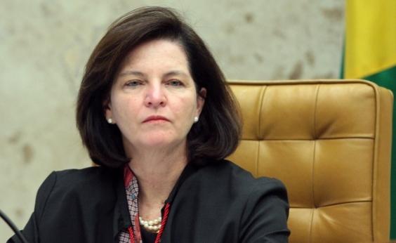 Dodge diz que julgamento do HC de Lula ʹmarcará a história do STFʹ