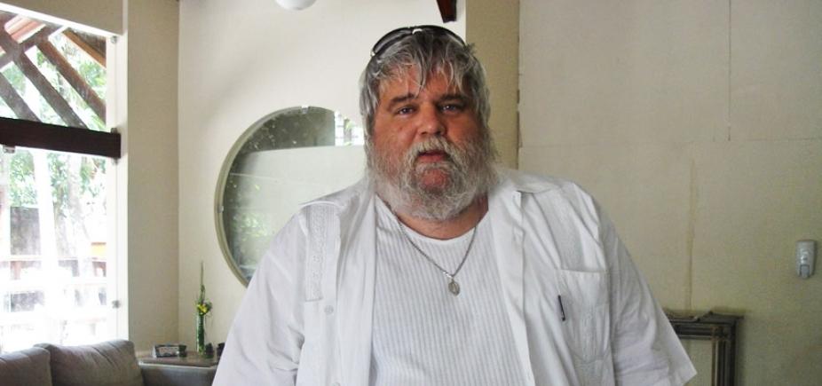 [Ex-jurado do 'Ídolos', morre Miranda, aos 56 anos]